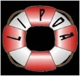 Lake Isabella Property Owners Association official logo